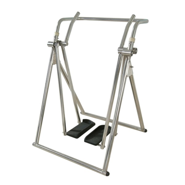 Shop Aquatic Exercise Therapy Walker Free Shipping Today