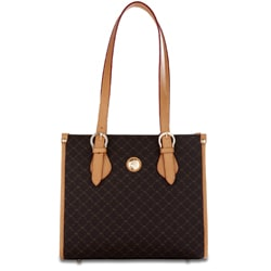 Rioni Signature Shoulder Tote Handbag