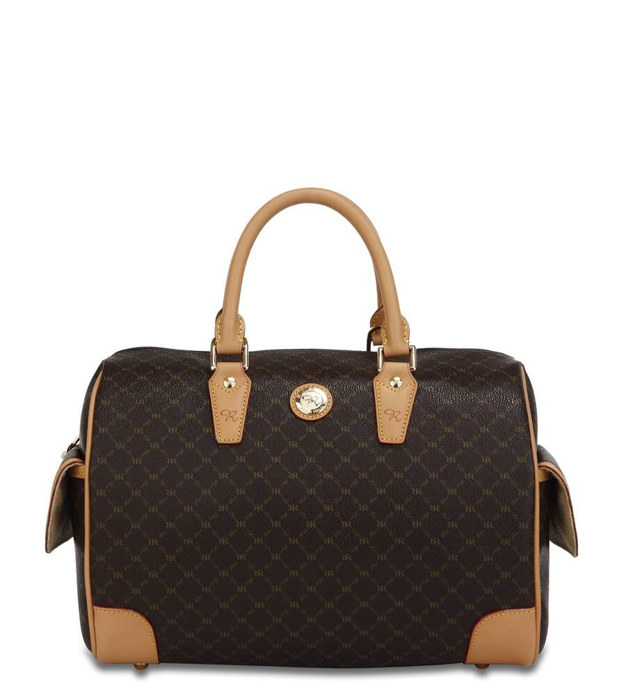 Rioni Handbag Reviews