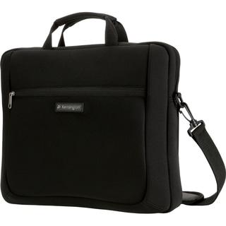 "Kensington Simply Portable 15 62561 15.4"" Neoprene Sleeve"