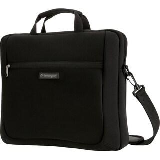 "Kensington Simply Portable 15 62561 15.4"" Neoprene Sleeve|https://ak1.ostkcdn.com/images/products/3255955/Kensington-Simply-Portable-15-62561-15.4-Neoprene-Sleeve-P11363210.jpg?_ostk_perf_=percv&impolicy=medium"