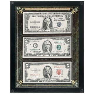American Coin Treasures Historic U.S. Currency Collection|https://ak1.ostkcdn.com/images/products/3259616/P11366268.jpg?_ostk_perf_=percv&impolicy=medium