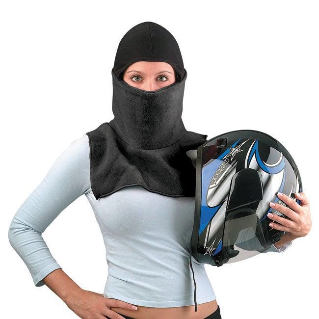 Proclava Weather Protector