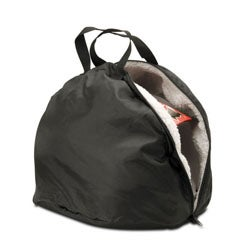 Raider Deluxe Helmet Bag
