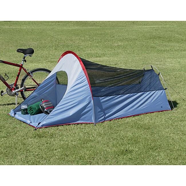 Texsport Saguaro Bivy Shelter Tent  sc 1 st  Overstock.com & Texsport Saguaro Bivy Shelter Tent - Free Shipping Today ...