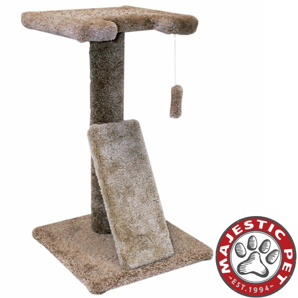 30-inch Kitty Cat Scratcing Post