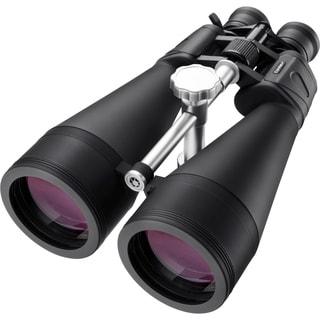 Barska Zoom Large Astronomy Binoculars