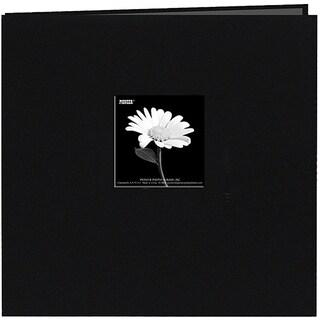 Pioneer Book Cloth Cover Post 12-inch Bound Album
