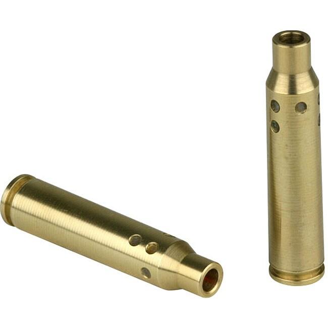 Sightmark .223 Laser Bore Sight