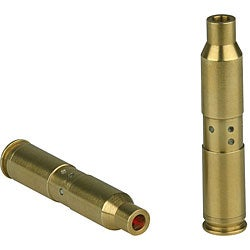 Sightmark 300WSM Short Compact Brass and Nylon Laser Bore Sight
