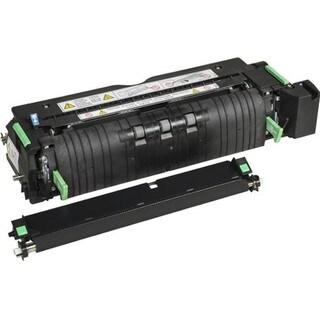 Ricoh Fusing Unit for SP C811DN Series Printer
