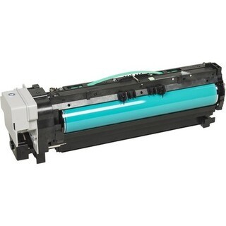 Ricoh Type SP 8200 A Maintenance Kit for Aficio SP 8200DN Laser Print