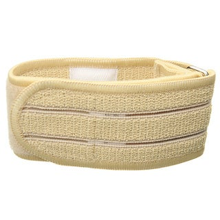Magnetic Tennis Elbow Strap