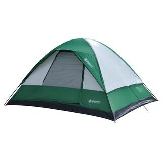 Mt. Liberty Dome Tent