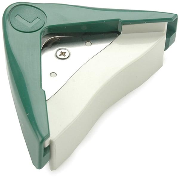 Corner Rounder Large Paper Cutter