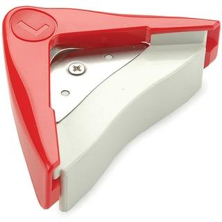 Corner Rounder Large Scrapbooking Paper Cutter