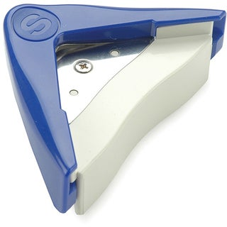 Angle Eater Small Corner Rounder