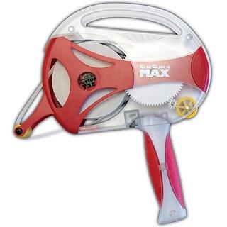 Glue Glider Max