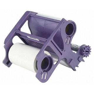 Xyron 250 Refill Cartridge