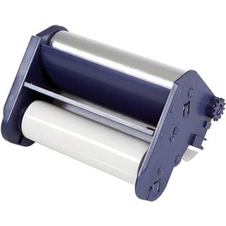 Xyron 500 Refill Cartridge