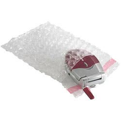 Self Seal 4x7.5-inch Protective Bubble Bags (Case of 200)|https://ak1.ostkcdn.com/images/products/3276292/Self-Seal-4x7.5-inch-Protective-Bubble-Bags-Case-of-200-P11380041.jpg?impolicy=medium