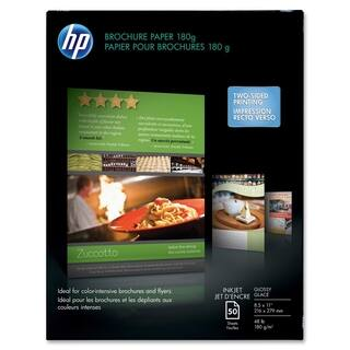 HP Brochure/Flyer Paper|https://ak1.ostkcdn.com/images/products/3277415/P11381092.jpg?impolicy=medium