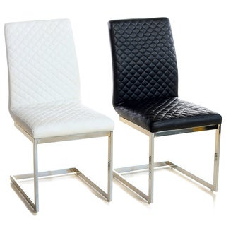 Voga Dining Chair (Set of 2)