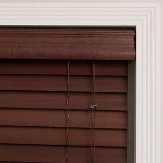60 inches brown arlo blinds for 20 inch window blinds
