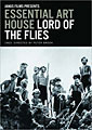 Lord of the Flies - Essential Art House Edition (DVD)