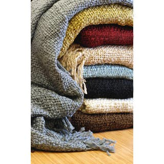 Oxford Ivory Decorative Throw Blanket|https://ak1.ostkcdn.com/images/products/3284398/P11386757.jpg?impolicy=medium