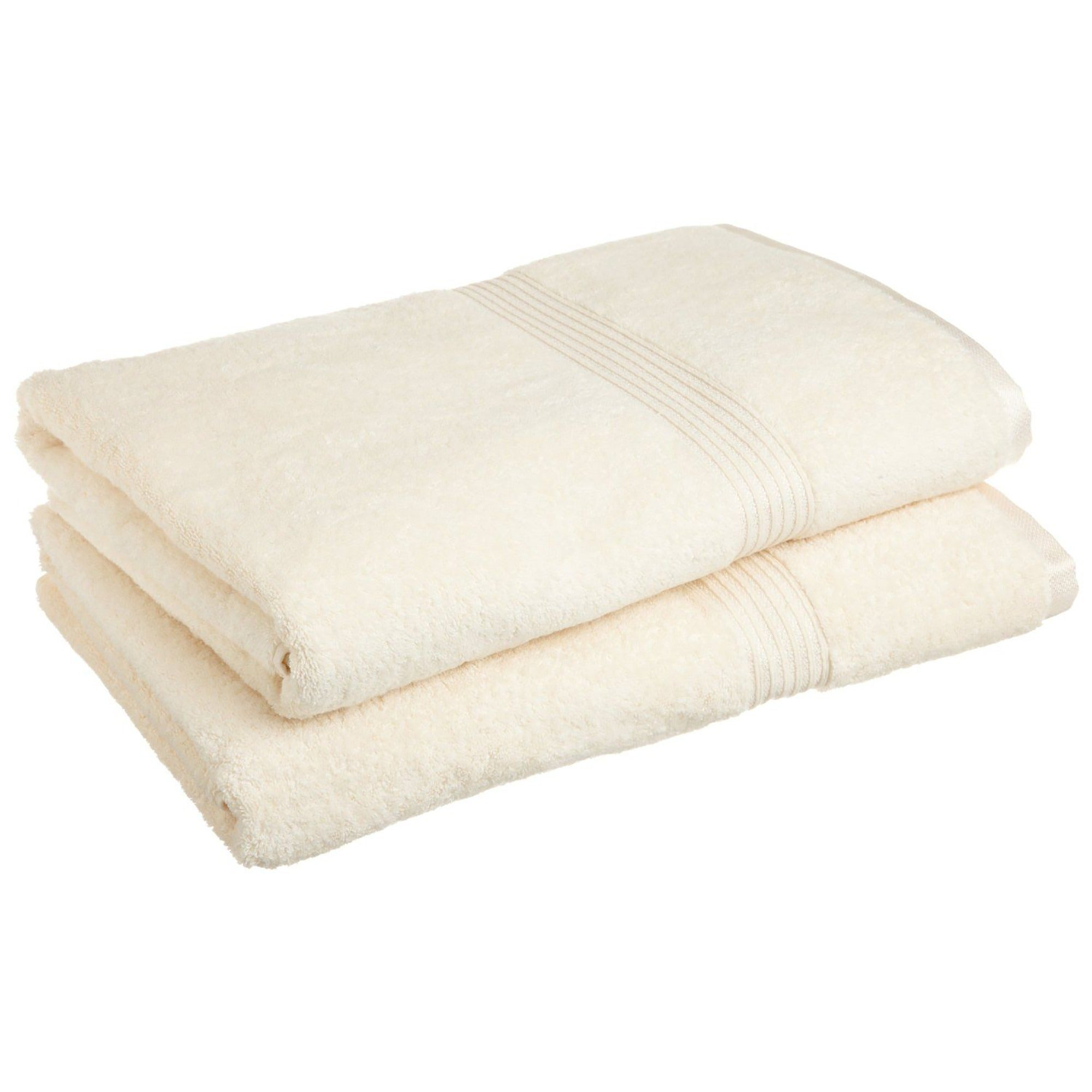 Extra large Bath Sheets 100/% Egyptian Combed Cotton Super soft Towels 600 gsm