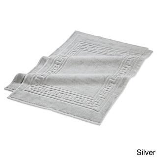 Silver Bath Rugs Amp Bath Mats Find Great Bath Amp Towels