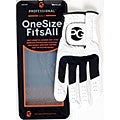 Men's Leather Golf Glove (Set of 12)