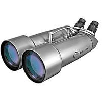 BARSKA Encounter Series 100mm Waterproof Jumbo Binoculars (20x - 40x)