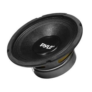 "Pyle PPA12 700 Watt Professional Premium PA 12"" Woofers DJ Pro Audio"