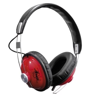 Panasonic RP-HTX7 Stereo Headphone