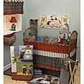 Baby Boy Bedding Sets Find Great Baby Bedding Deals