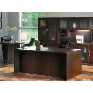 Mayline Aberdeen 60-inch Straight Front Desk Shell|https://ak1.ostkcdn.com/images/products/3295074/P11395333.jpg?impolicy=medium