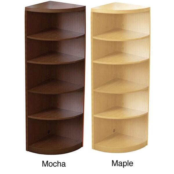 image result for shelf folding bookcase - Folding Bookcase