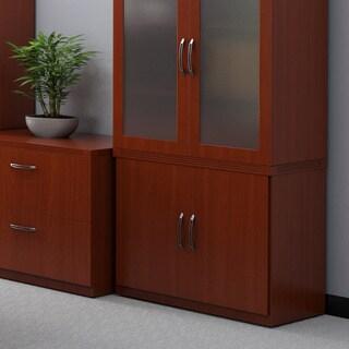 Mayline Aberdeen Storage Cabinet
