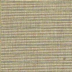 Safavieh Ocean Sand/ Black Indoor/ Outdoor Rug (4' x 5'7)