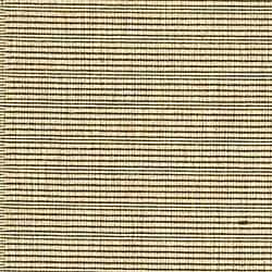 Safavieh Indoor/ Outdoor Ocean Sand/ Black Rug (5'3 x 7'7)