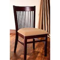 Rachel Dining Chair (Set of 2)