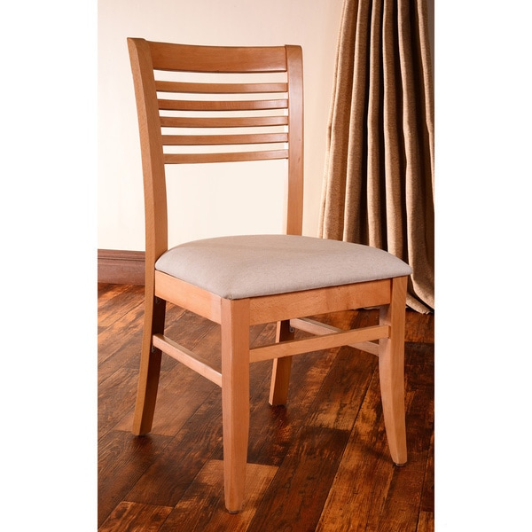 Venetian Dining Chair Set Of 2 Free Shipping Today