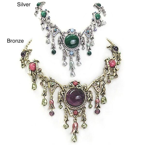 Sweet Romance Nouveau Necklace
