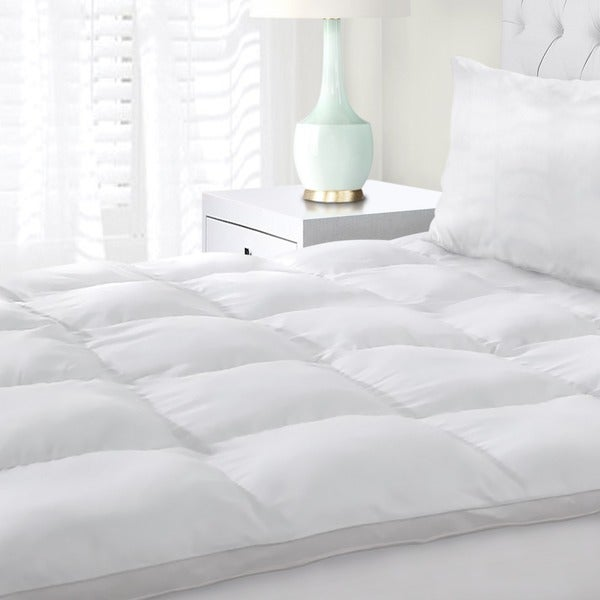 overstock grey arizona mattress phoenix mid store in century ad discount