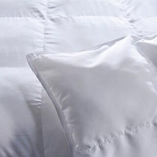 Superior All-Season Luxurious Down Alternative Hypoallergenic Comforter