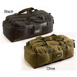 Texsport Canvas Tactical Bag