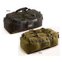 Texsport Canvas Tactical Bag