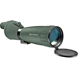 Barska 25-75 x 75 Spotting Scope